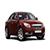 QuShield Car EMF protection