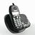 QuShield Cordless Home Phone EMF neutralizer