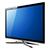 QuShield Television EMF pollution protection