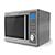 QuShield Microwave EMF protection