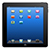 Protect your tablet from EMF pollution with QuShield